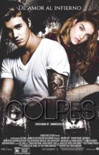 Golpes © by justinbieberx01