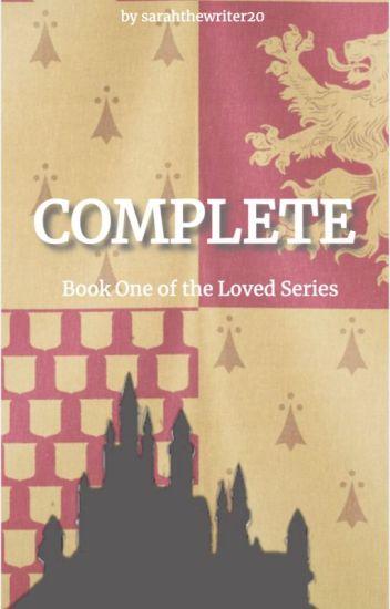 Complete :||: Book 1.