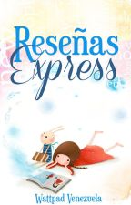 Reseñas Express by WPVenezuela