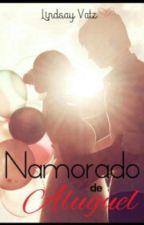 Namorado De Aluguel by Olvrnatti