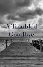A troubled goodbye by franklin_chay