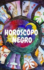 HORÓSCOPO NEGRO ☪❂ by Yourfreeworld