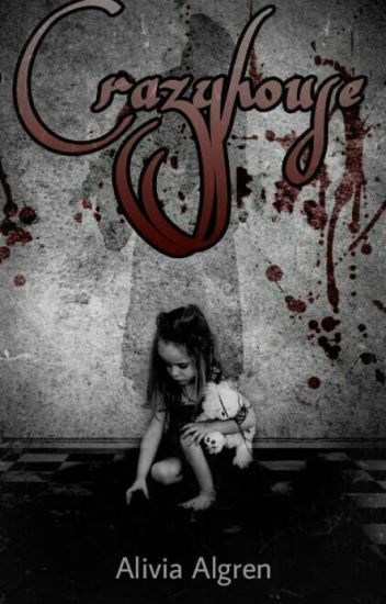 Crazyhouse (book 1)
