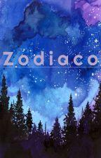 Zodiaco by Danions