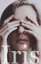 Iris by TyffCryss