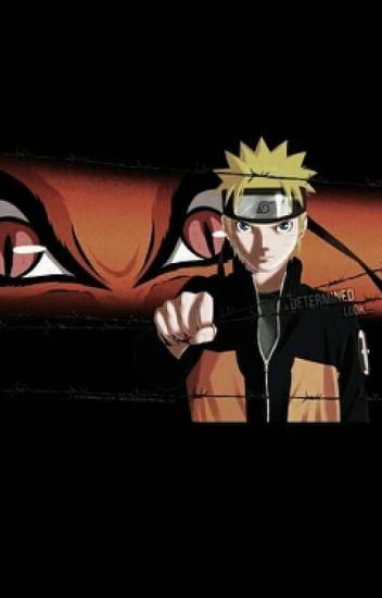 El Secreto De Naruto