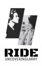 Ride. [Harry Styles/Punk] by UncoveringLarry