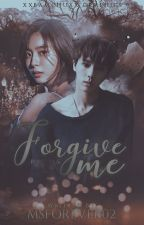 Forgive Me 。┌ Jin ┘。 by MsForever_02