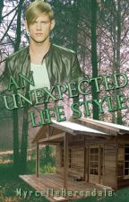 An unexpected life style. by MyrcelleHerondale