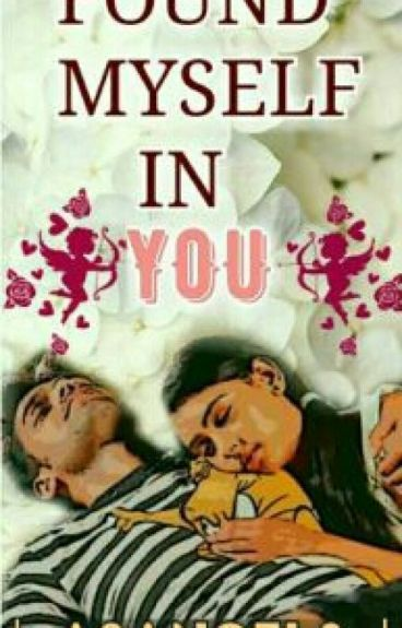 "MANAN  #""Found Myself In U""#"