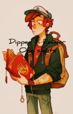Dipper X Reader { One Shots } by ollieTheHero
