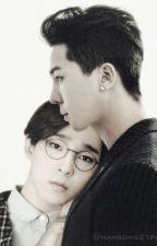 NamSong Bên nhau trọn đời by NamSongLover