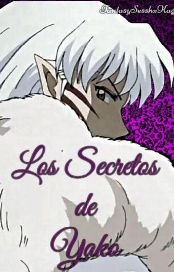 Los Secretos de Yako