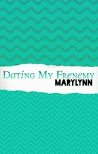 Dating My Frenemy [Lucaya] >> DISCONTINUED by lucasisnotonfriar