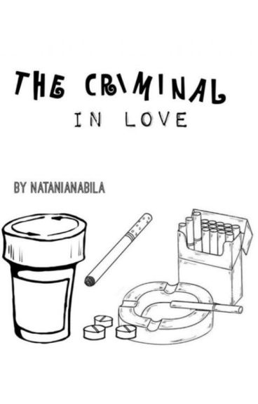 STS #1: The Criminal In Love [COMPLETED]