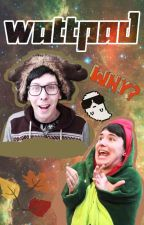 Wattpad ➳ Phan [texting] by zeelalife