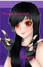 PHOENIX DROP HIGH by lollipops1122