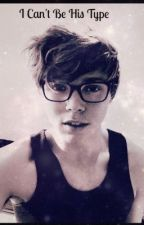 I Can't Be His Type (Ashton Irwin Fanfic) by emwatts_