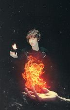The boy who played with fire (chanbaek/ baekyeol) by NamiChanBaek
