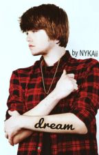 Dream || MultiGameplayGuy by NYKAii