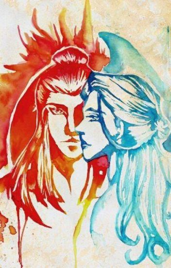 Sol et Luna