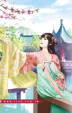 ĐẠI HẠ ĐỆ NHẤT SỦNG PHI by Anrea96