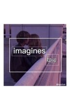 Imagines by hos3ok