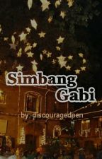Simbang Gabi (Published Under PNY12) by discouragedpen