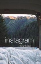 instagram // hemmings [russian translation] by RecklessSoal
