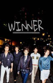 WINNER (위너) by DEARXO
