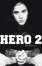 HERO 2 • jb by millift