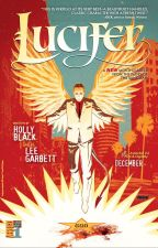 Lucifer #1 (Full Comic) by VertigoComics