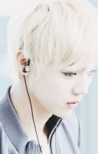 My Memories Are With You [AN EXO FANFIC] by taohuneytea