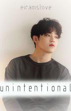 Unintentional (BoyXBoy) by eiramslove