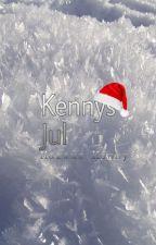 Kennys Jul by MarcusKenny
