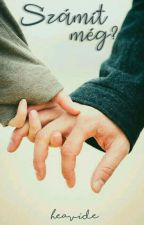 Számít még? | Chris Collins&Shawn Mendes fanfic. [BEFEJEZETT] by Slufie