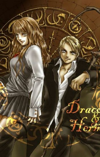 Receuil OS Dramione
