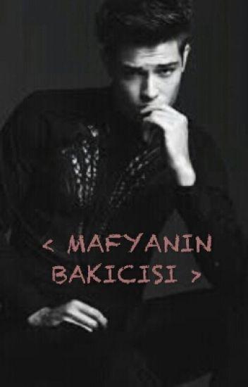 < MAFYANIN BAKICISI >