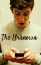 The Unknown- Shawn Mendes *Revisando* by AADomingos