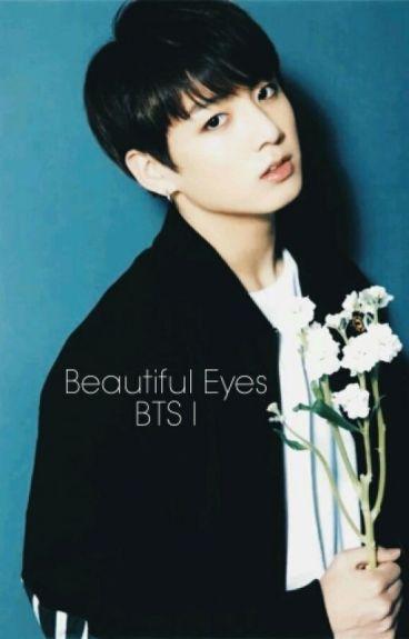 Beautiful Eyes | BTS