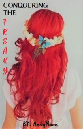 Conquistando A La Friki by CrazyInfinitLove