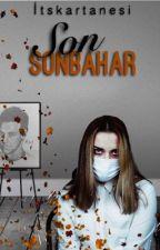 Son Sonbahar by itskartanesi