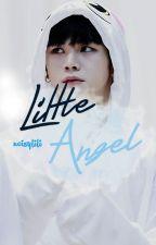 Little Angel ☁ Muke Oneshot by noisylili