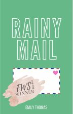 Rainy Mail by emt9908