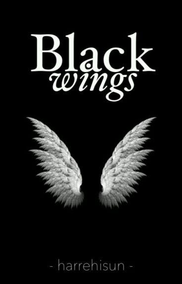 Black Wings 》L.S.