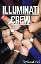 Illuminati Crew by illuminati_crew_7