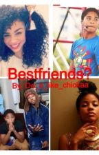 Bestfriends? (A Mindless behavior story) by Do_it_like_chickaa