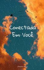 Castiel Meu Namorado Pervetido by ChaieneSwift