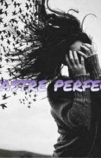 Desastre Perfecto by TamaraLee30
