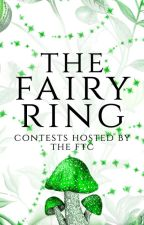 The Fairy Ring |contests| by FairytaleCommunity